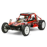 58525 Wild One Off-Roader w/ESC(TBLE-02S)