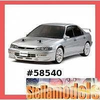 "#58540 FF-03 Honda Accord ""Aero Custom"""