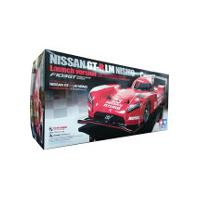 58617 F103GT GT-R LM Nismo Launch version