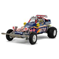 Fighting Buggy (2014) [TAMIYA 47304]