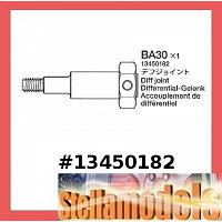 13450182 Diff Joint (BA30 x1)
