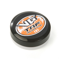 VG Gear Differential Grease [TAMIYA]