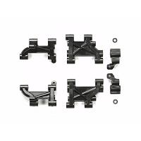 M-05 Ver.II One-Piece Lower Suspension Arm Set [TAMIYA]