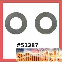 51287 TRF501X Differential Plate