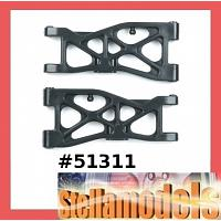 51311 DB01 Front Suspension Arm