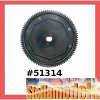 51314 48 Pitch Spur Gear (91T)