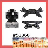 51366 DF-03Ra B Parts (Damper Stay)