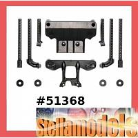 51368 DF-03Ra N Parts (Body Mount)