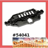 54041 DB01 Carbon Reinforced Chassis