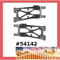 54142 DB01 High-Traction Lower Arm (Rear)