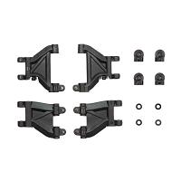M-07 Concept Reinforced D Parts (Suspension arms) 2pcs. [TAMIYA]