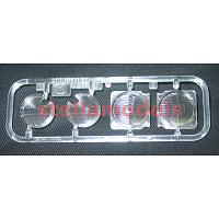 0115176 K Parts (K1-K3) for CC-01 Pajero