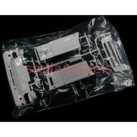 10004893 H Parts for 56323 Scania R620 [TAMIYA]