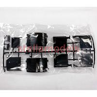 10225182 Y Parts (1 Pc.) for 56323 Scania R620