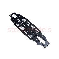 13450822 Aluminum Lower Deck : 42311 TRF419X WS