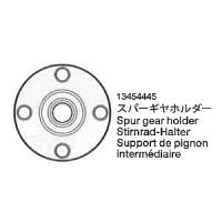 13454445 Spur gear holder