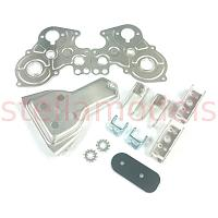 19400730 Pressed metal parts bag : 58354, 58384