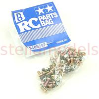 19465597 Screw Bag B : 56016 M26 Pershing