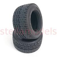 19805052 Front Tire (x2) : 58611 WR-02C Honda City Turbo
