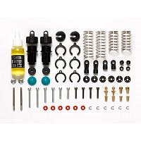 50519 CVA Mini Shock Unit Set II
