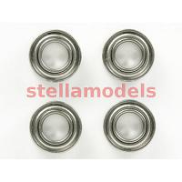 51239 1050 Ball Bearings (4pcs.)