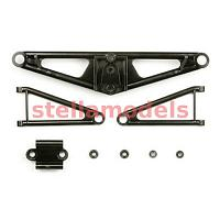 51244 F103GT Suspension Arm Set