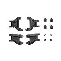 51598 M-07 Concept D Parts Suspension Arms [TAMIYA]