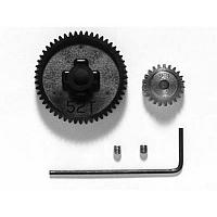 53552 F201 High Speed Gear Set