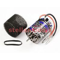 53930 Super Stock BZ Off Road Motor (23T)