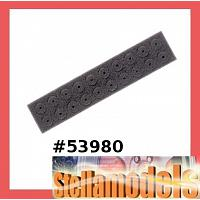 53980 Dust Cover for Adjuster