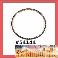 54144 TRF416 Low Friction Drive Belt (Rear)