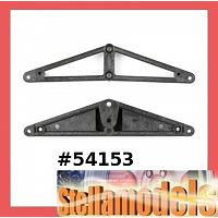 54153 F103 Carbon Reinforced Front Suspension Arm