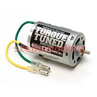 54358 RS-540 Torque-Tuned Motor [Bulk Packaging]
