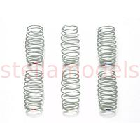 54666 CC-01 Barrel Spring Set