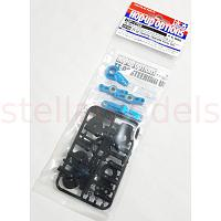 54752 TT-02 Steering Upgrade Parts Set [TAMIYA]
