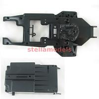 9335482 Chassis & Mechanism Box