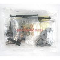 9400635 Transmission Parts Bag (MR1-MR9)