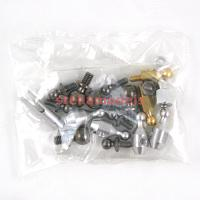 9400636 Ball Connector Bag (MB1-MB7)