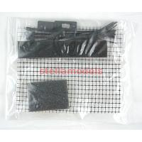 9400637 Window Net Bag (MW1, MW2, Sponge Sheet … etc.)