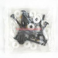 9400638 Screw Pin Bag (MS1-MS7)