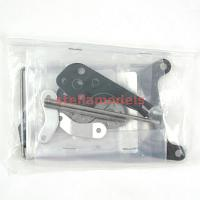9400639 Pressed Parts Bag (MP-MP5, Roof … etc.)