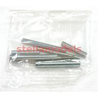 945009 Shaft Bag (BS1-BS5) for CC-01