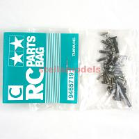 9465719 Screw Bag C (BC1-BC7)