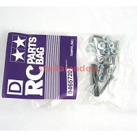 9465720 Screw Bag D (BD1-BD7)