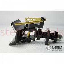 Metal Rear Hook (VG-1007-A) [LESU] 2