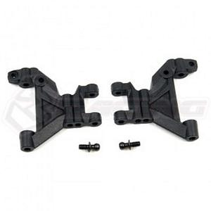 M07-05 Front Suspension for TAMIYA M-07 [3RACING]