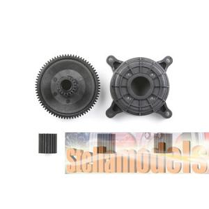 51325 CR-01 Planetary Gear Set