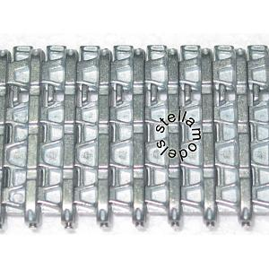 SMS-56010 Metal Track for 56010 Tiger 1 Early Production