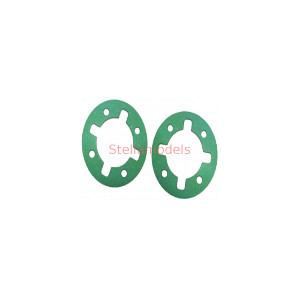 SAK-U122E Gear Differenial Gasket For Ultimate & XI Sport