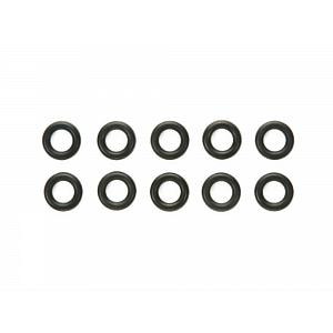 54384 5mm Body Adjustment O-Ring (10pcs.) [TAMIYA]